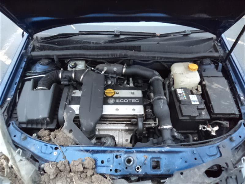 Used Chevrolet Epica Engines Cheap Used Engines Online